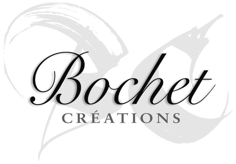 Bochet Création